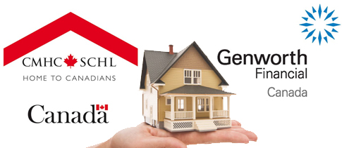 CMHC Fee Has Been Increased Effective From Today March 17 ...